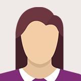Наталья Дымова avatar