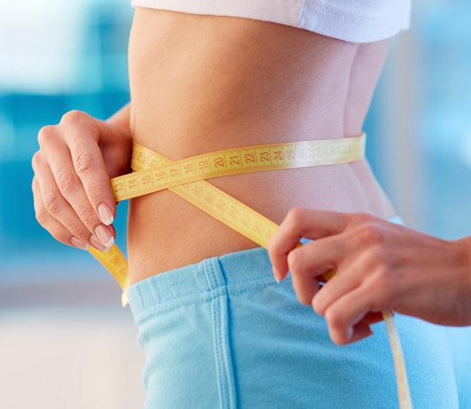 жить здорово сбрось лишнее советы диетолога