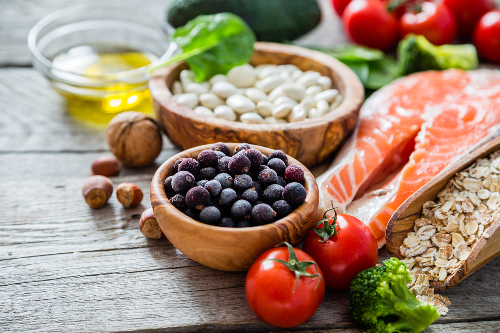 food nutrition Nutrition is the science that interprets the interaction of nutrients and other substances in food in relation to maintenance, growth, reproduction, health and disease of an organism.