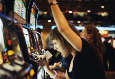 можно ли вылечить игроманию и где поэтому компании микрокредитного