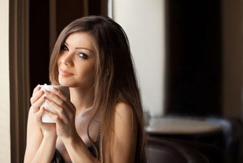 напитки снижения холестерина