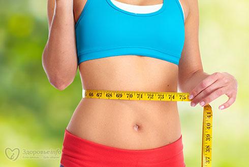 Официальный сайт программы жить здорово как похудеть