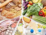 Гипоаллергенные продукты для взрослых и детей Новые диеты