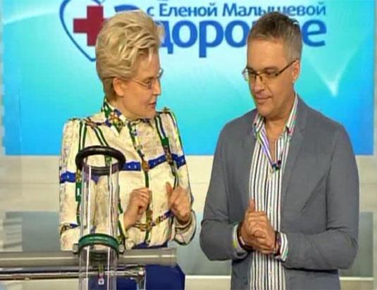 Диета Елены Малышевой - life-dietaru