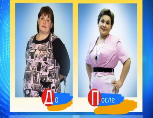 Диета малышевой для женщин для похудения