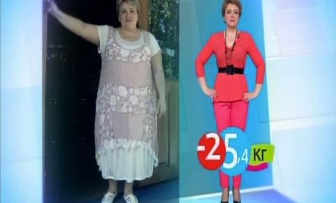 Как Похудеть С Анной Малышевой. Лучшие советы Елены Малышевой, чтобы быстрее похудеть. Меню диеты телеведущей