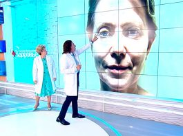 программа здоровье о похудении смотреть онлайн