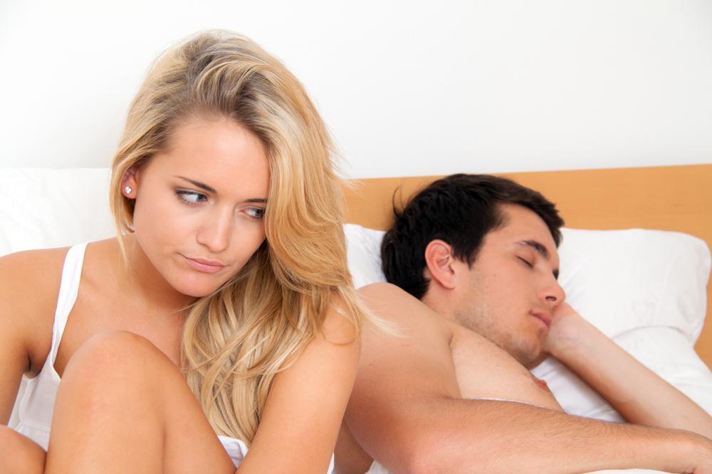 psihicheskaya-problema-v-sekse