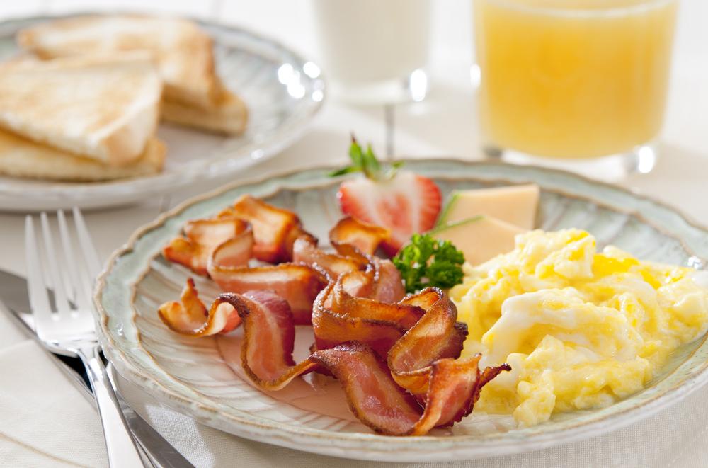 Жировая диета квасневского рецепты