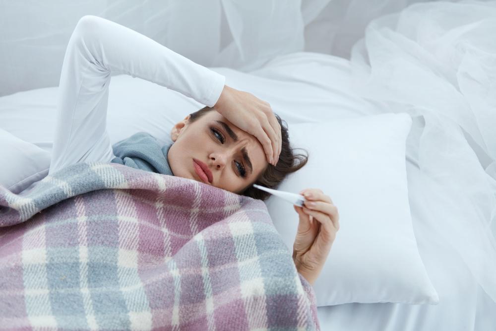 Я болею картинки красивые грипп ангина, маме день