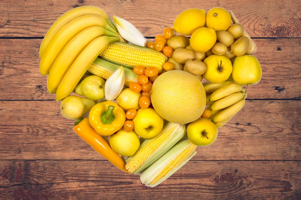 Секс видео с овощами и фруктами