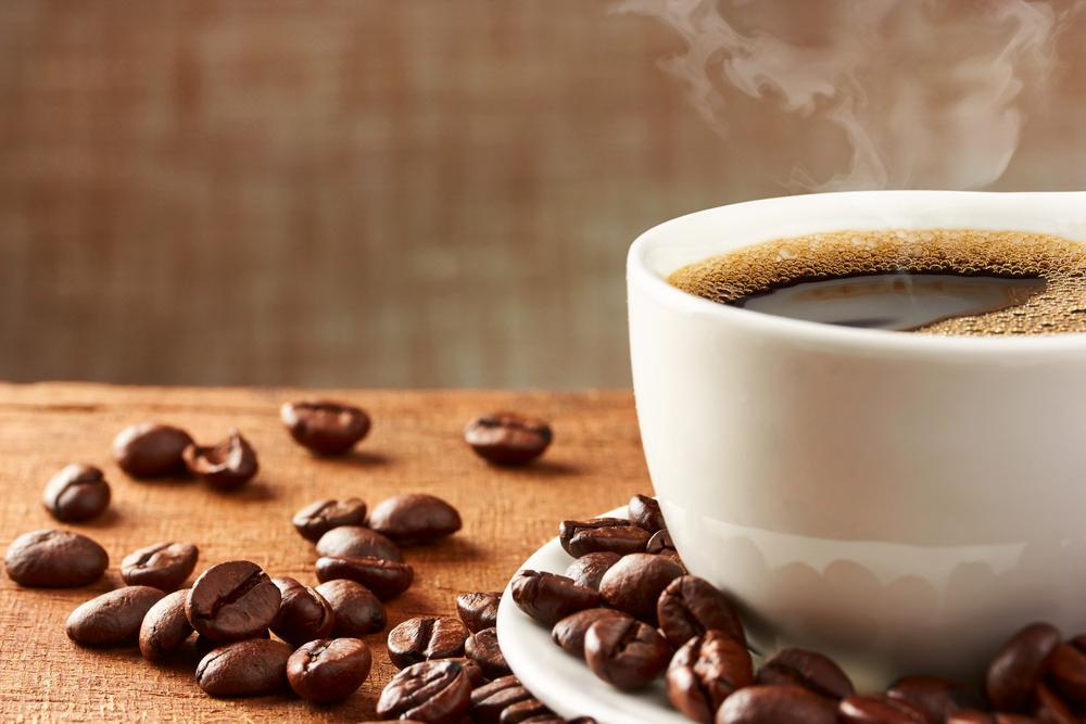 Что вы должны знать о кофеине?
