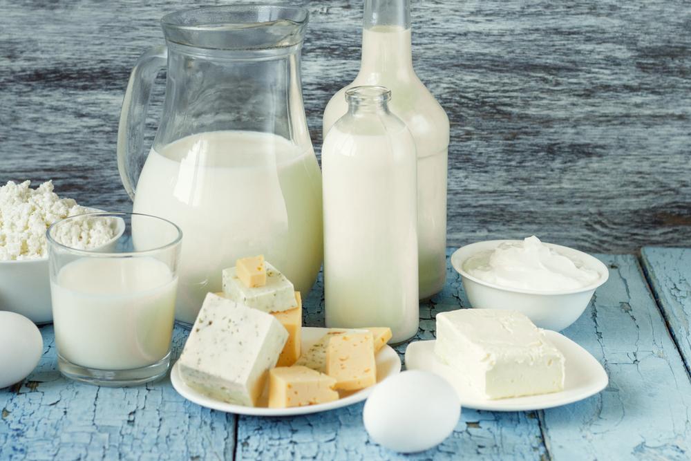 Молочная Йогуртовая Диета. Худеем на молочных продуктах — какие бывают диеты на молоке и йогурте