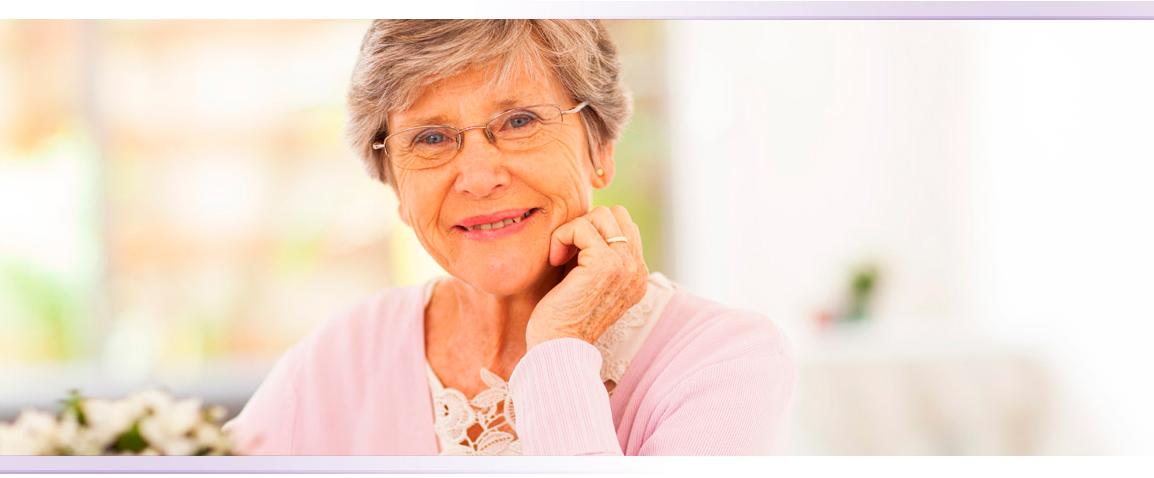Не «проморгать» своё здоровье – как мы боремся с глаукомой ...
