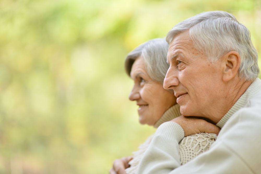 Most Secure Seniors Dating Online Site In Colorado