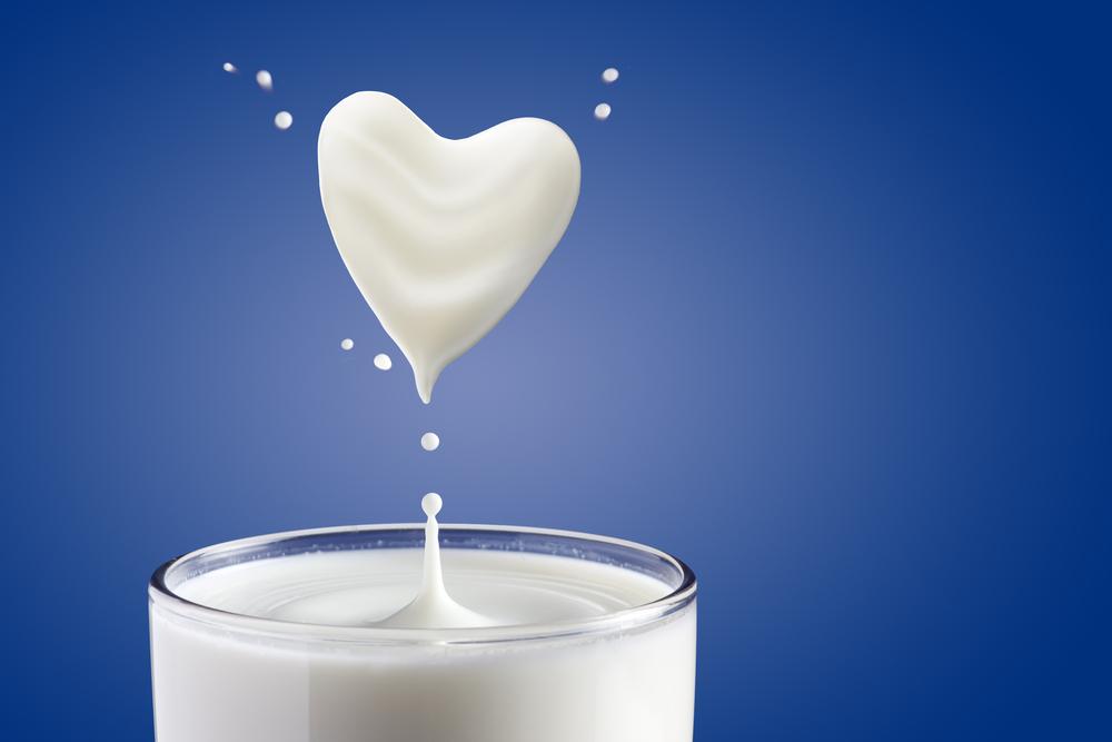 народное средство от холестерина в сосудах