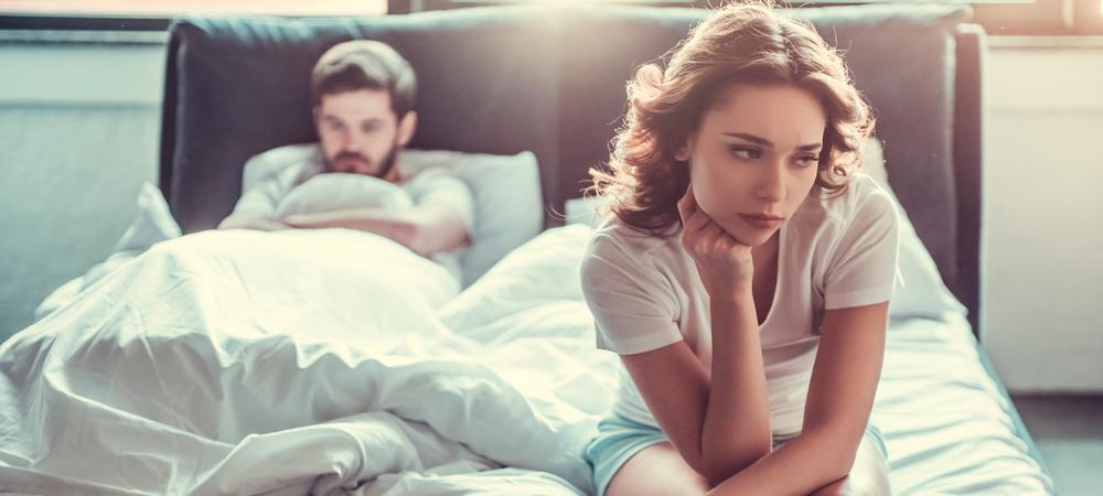 Альтернатива секса для женщин