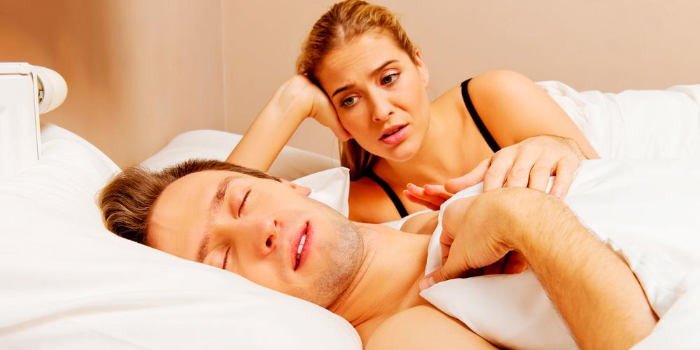 Отношения с партнером улучшатся, удастся добиться спокойствия и уважения.