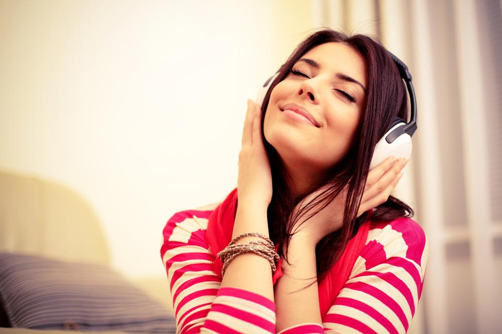 Як музика впливає на наше здоров'я і інтелект - Сайт медичної допомоги