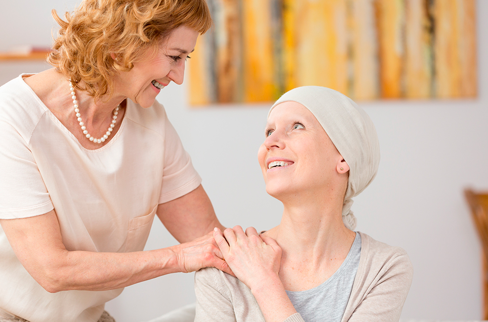 Что такое цитокинотерапия и как она помогает бороться с раком — ЗдоровьеИнфо