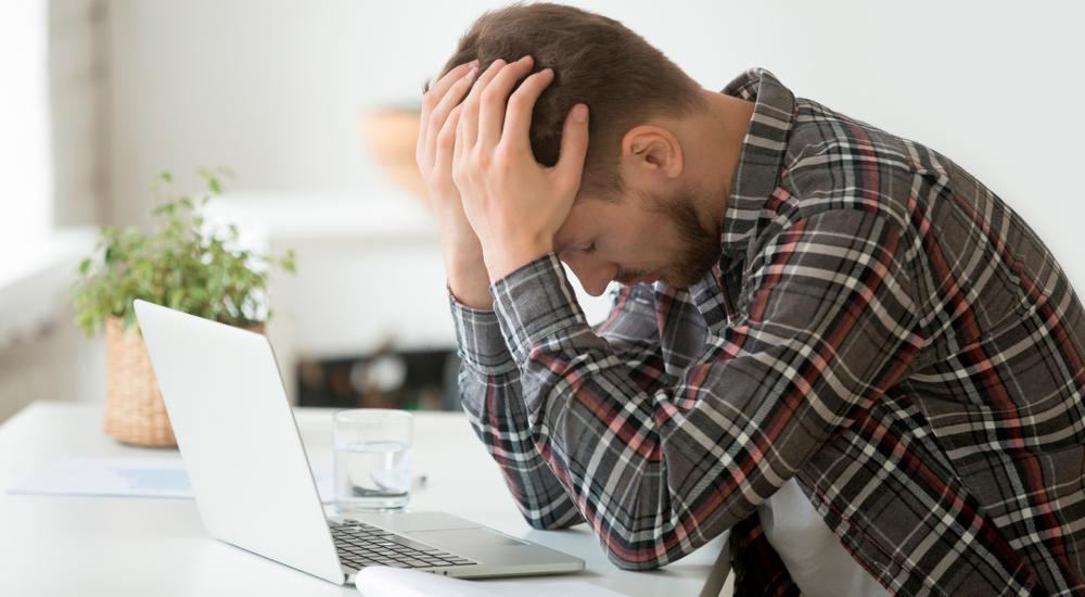 Увеличение пениса в объёме дома