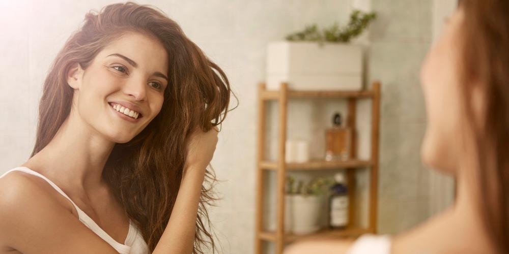 Почему секутся волосы и что с этим делать