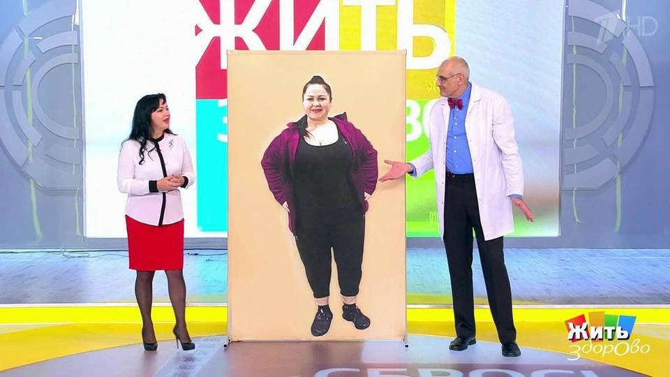 Программа Сбросить Лишний Вес Малышева. Программы Елены Малышевой: как худеть здорово