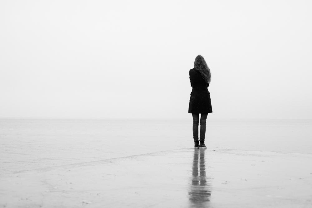 Одиночество вредно для здоровья, но скоро от него можно будет вылечиться — ЗдоровьеИнфо