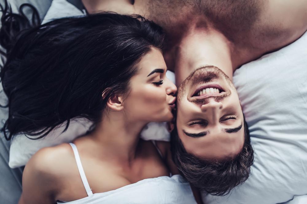 Гей занимаются сексо