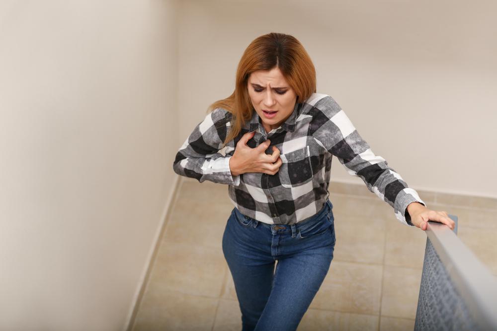 Новая информация о вреде статинов
