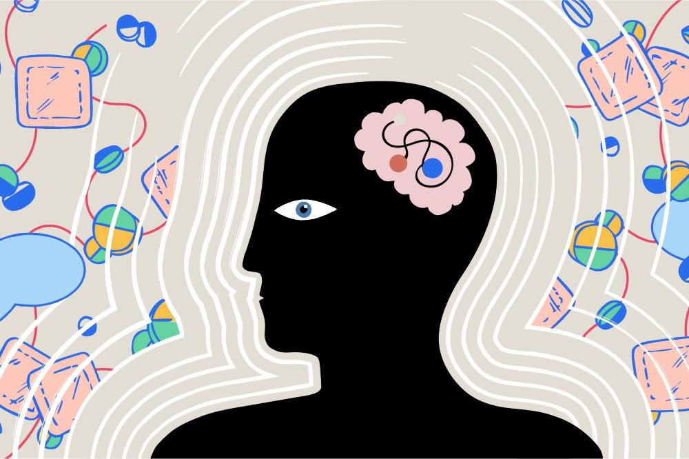 Спасти Билли Айлиш: смогут ли российские врачи вылечить синдром Туретта