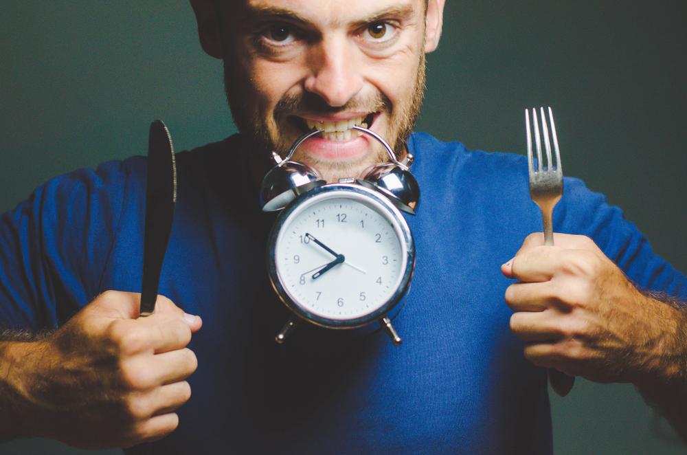 Голодание Ради Похудения. Голодание для похудения