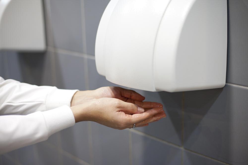 Как правильно мыть руки, чтобы не заразиться коронавирусом? Подробная инструкция