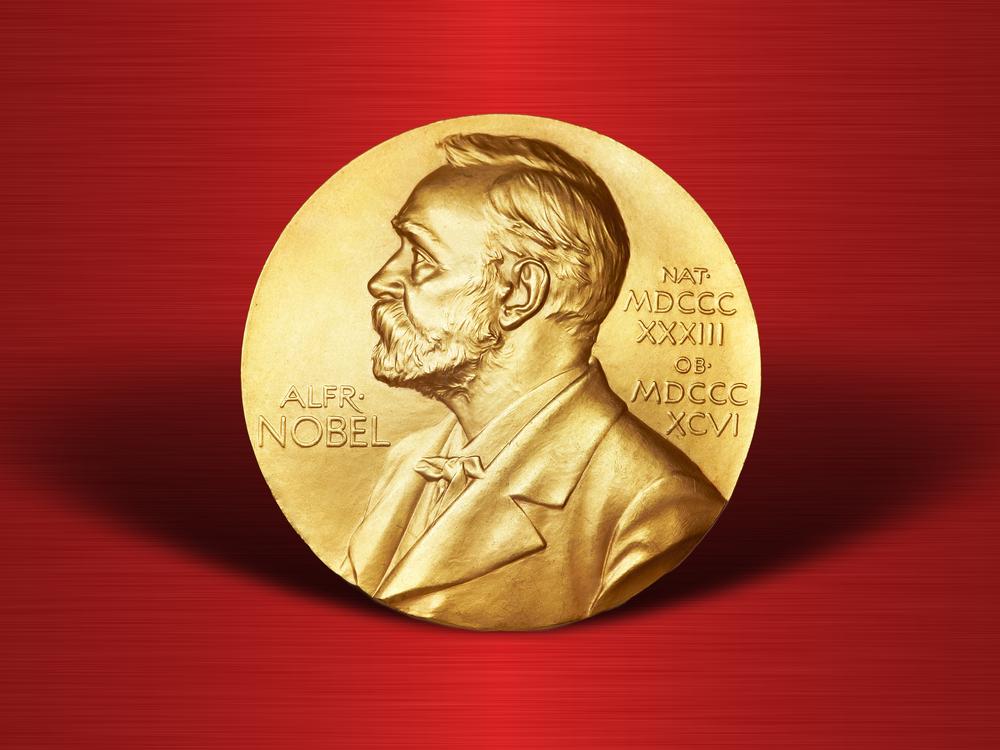 Нобелівські премії, що змінили медицину - Сайт медичної допомоги