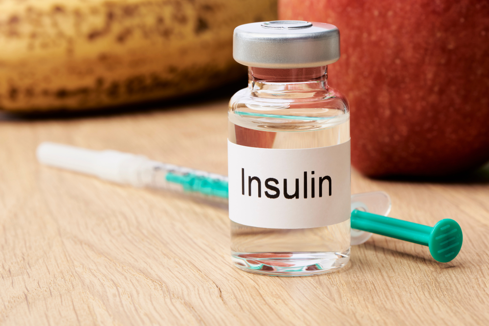 Грай гормон: навіщо нам потрібен інсулін - Сайт медичної допомоги